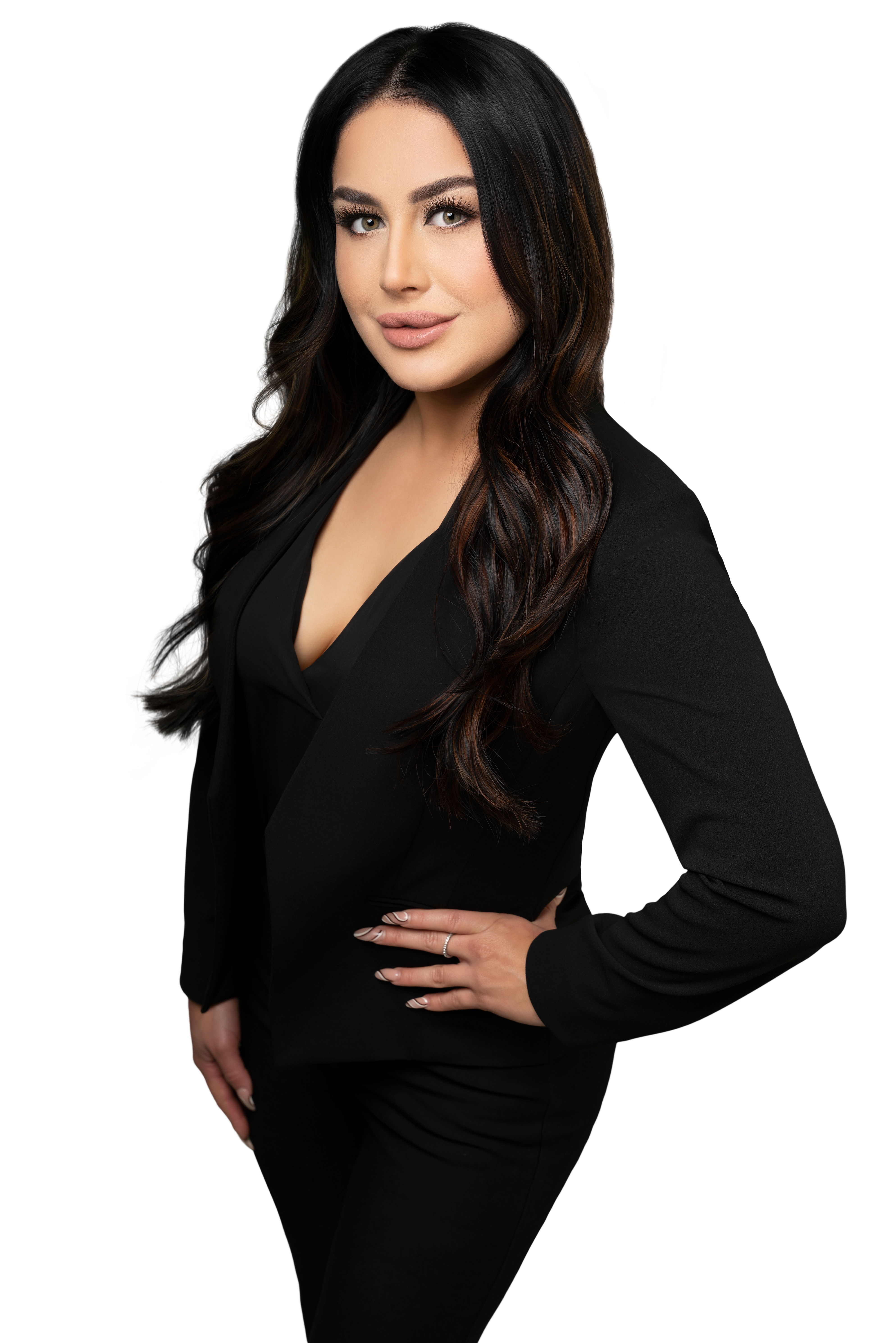 Michelle Del Muro